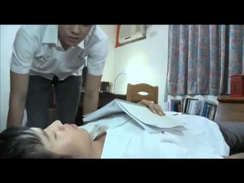[Vietsub] BL Movie _ Pair Of Love (Part 1)