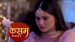 Kasam - 21st March 2017 | Today Upcoming News | Latest Update News 2017