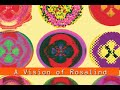 Rosalind Franklin, DNA  Discoveries in  Science and  Art