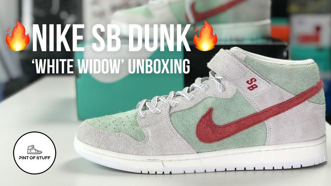 2406d4cab20270  sneakerunboxings  sneakerreviews