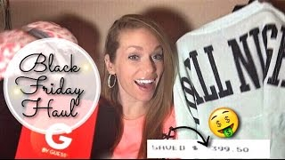 SAVED $400 on Clothes, Shoes, Jewelry & Makeup! (Belk, Walmart, and Big Lots)