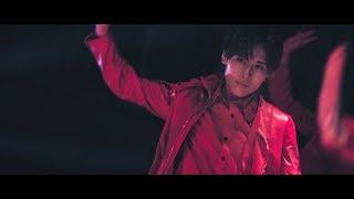 【*ChocoLate Bomb!!】Spare Key【6th single】