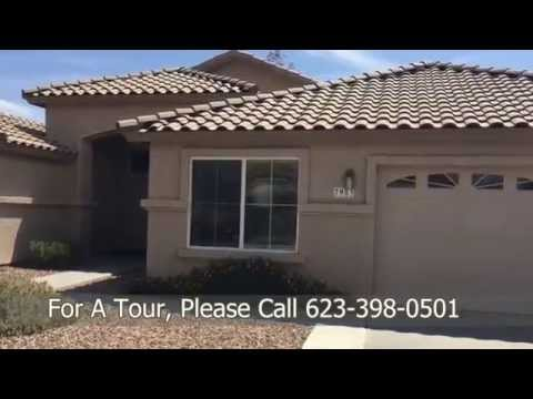 a-touch-of-elegance-care-home,-llc-assisted-living-|-peoria-az-|-peoria-|-assisted-living