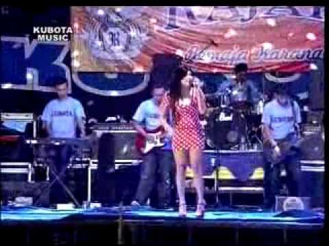 06 Kupu Kupu KOBATA Live in RAJAKU  Karang Udi Kaliori Rembang  Rena KDI