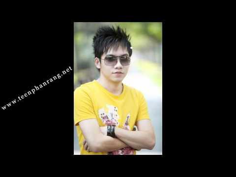 Music: Pham Truong - Dau Hieu Tinh Yeu (2011)