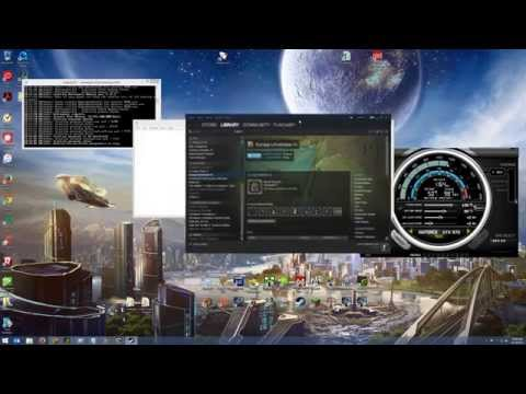 How to speed up your computer with AlacrityPC