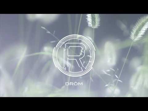 "Joel Vaughn - ""In This World (Unikron remix)"""