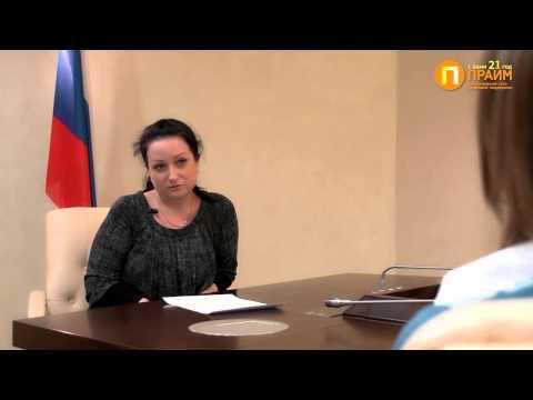Арбитражный суд Владимирской области Арбитражный суд