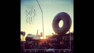 """letlive. Renditions - """"The Dope Beat"""" feat. Dan """"Soupy"""" Campbell"""