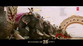baahubali-2-the-conclusion---song-saahore-baahubali-prabhas-ss-rajamouli