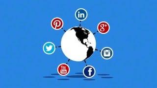 Заработай от 50 рублей в час на простых подписках в социальных сетях Обзор на сервис QComment
