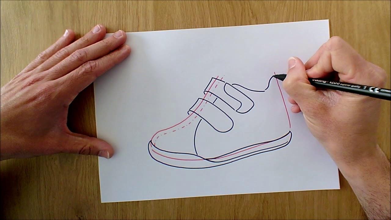 El NiñoReinventando Una Calzado Zapatilla De Diseño EIW9DH2