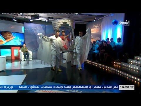 نقافات للعروس الجزائرية hqdefault.jpg