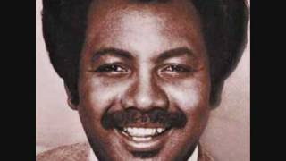Watch Tyrone Davis What Goes Up Must Come Down video