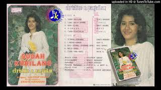 Christine Panjaitan_Sudah Kubilang full album