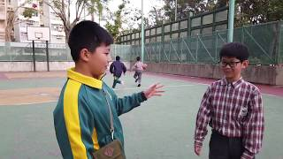 Publication Date: 2019-01-02 | Video Title: 第十三屆傳媒初體驗之跨代共融--鳳溪廖潤琛紀念學校作品