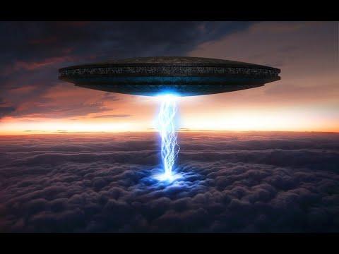 ОНИ ОБОМЛЕЛИ. Тайны НЛО. Это скрывали от людей веками! Документальный проект 2020 29.02.2020