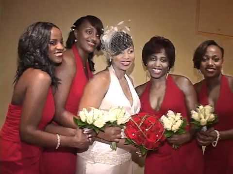 Mariam Bridal Dressing.flv