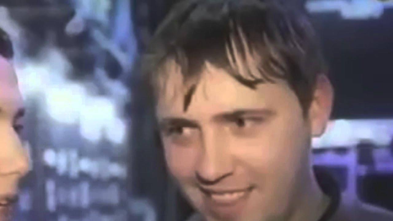 улыбку фортуны, невежливо волосатые софт порно аналог есть?