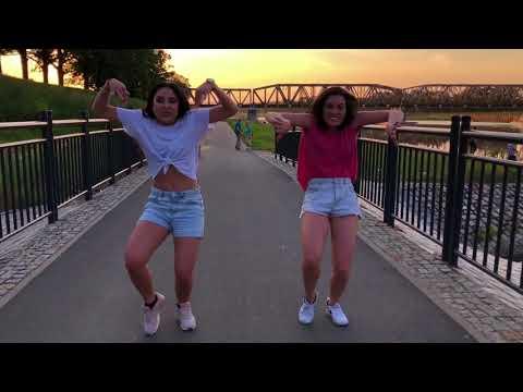Mr Eazi ft. Tekno - Short Skirt || K-Licious Dance Company