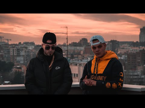 LOPES FT BLESSED013 - LO QUE SOMOS (PROD.MOFLASBEATS)