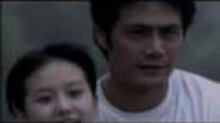 邵兵 「風最冷的時候」 邵兵 監督・主演・歌唱 MMF 2  シャオ・ピン