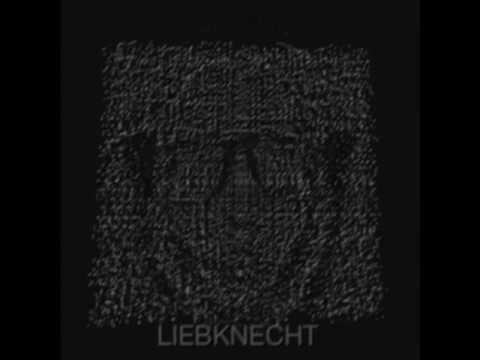 Liebknecht Album Teaser