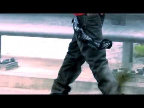 SAN-G - Latchiyam Maraathu //Tamil Rap (Official Music Video)(HD)