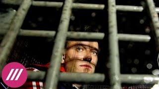 «Полная изоляция и психологическое давление». Как устроена ИК-2, куда этапировали Навального