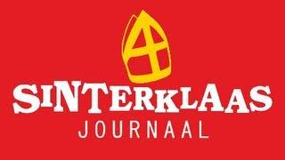 Sinterklaasjournaal jaaroverzicht 2010