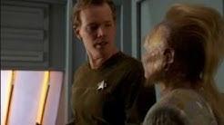 Star trek Voyager, Best Neelix moments