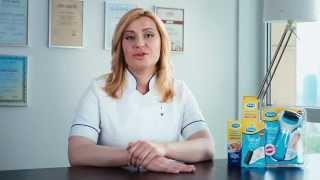 видео Уход за ногтями на ногах - или привлекательный педикюр