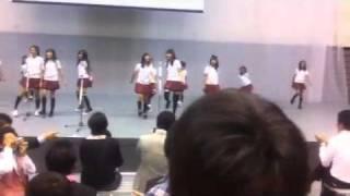 日本青年会議所 全国大会 名古屋大会 TKN24.