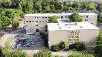Kolpingschule - Regelschule 3 in Erfurt