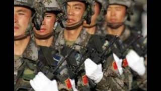 30 The Most Powerful Military Countries in The World