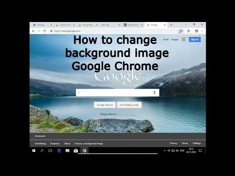 how-to-change-background-image-in-chrome