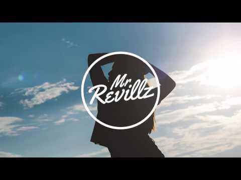 LYAR - Outta My Head (ft. Blest Jones)