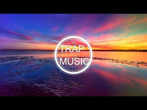 EDX-- Feel The Rush *TRAP MUSIC REMIX*
