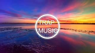 Скачать EDX Feel The Rush TRAP MUSIC REMIX