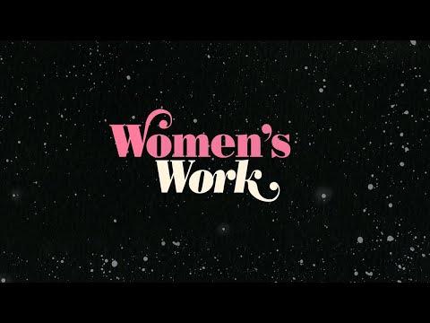 Women's Work - Trailer