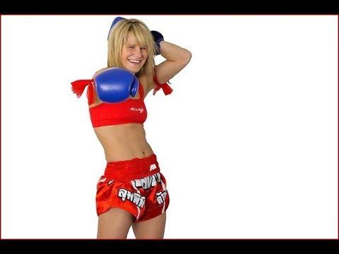UFC Fight Night 166: Джастин Киш vs. Люси Пудилова