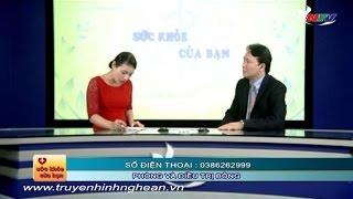 Sức khỏe của bạn: Phòng và điều trị bỏng