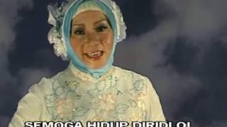 Ziarah Wali Songo 2 - DIPUSARA WALI Voc. Hj Ummi Fattah