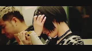Darren wang & Ni Ni