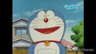 Doraemon Italiano