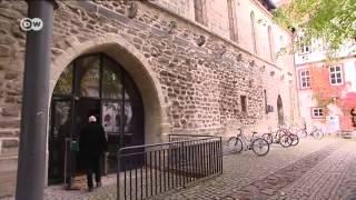 Eisenach - drei Reisetipps | Hin & weg