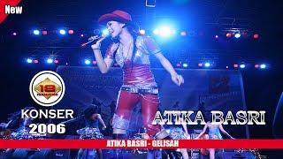 Live Konser Dangdut Terbaik ~ Gelisah @Lampung 2006