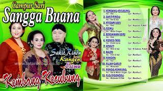 Download lagu Sangga Buana Kembang Kecubung Cursari Langgam Mat Matan MP3