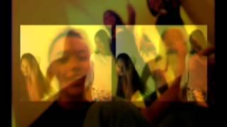 Kam Lei Lei - Khasi Dance Song