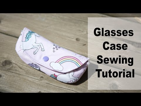 glasses-case-sewing-tutorial